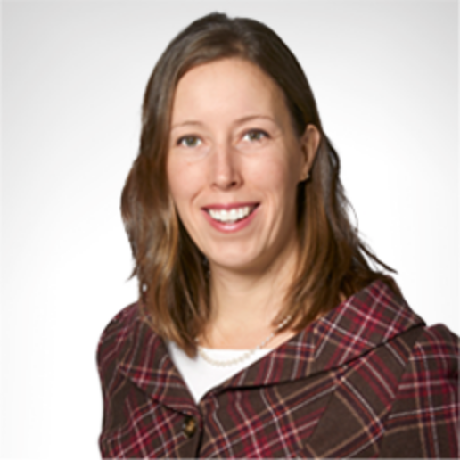 Sally Steeves, LLB - Counsel at Moodys Private Client Law