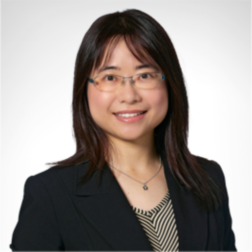 Melissa Yeh, Barrister & Solicitor at Moodys Private Client Law.